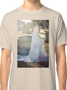 When Spirits Weep Classic T-Shirt