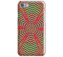 Tripped Up 2 iPhone Case/Skin