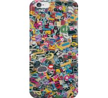 Read this iPhone Case/Skin