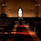 Church by whiterussian