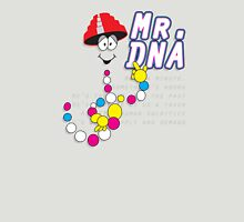 The real Mr.DNA T-Shirt