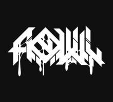 AOWL MERCH by aowldubs