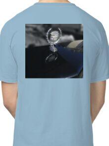 '80 Cadillac Classic T-Shirt