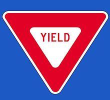 Yield by coptheriotact
