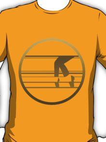 The Streetwalker T-Shirt