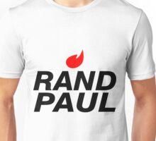 Rand Paul  Unisex T-Shirt