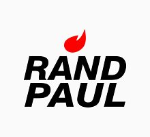 Rand Paul  Unisex T-Shirt