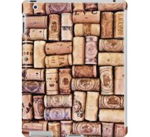 Corky iPad Case/Skin
