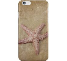 Memories of the Sea iPhone Case/Skin