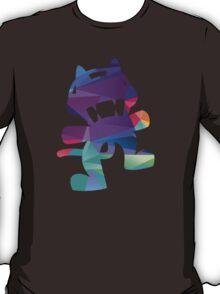 Monstercat Color Prism T-Shirt