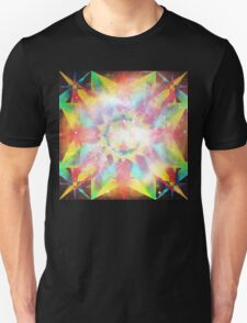 Starkle Bluffer T-Shirt
