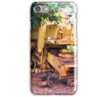 Redneck iPhone Case/Skin