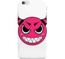 Devilishly Cute iPhone Case/Skin