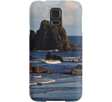 GlassHouse Rocks #6 Samsung Galaxy Case/Skin