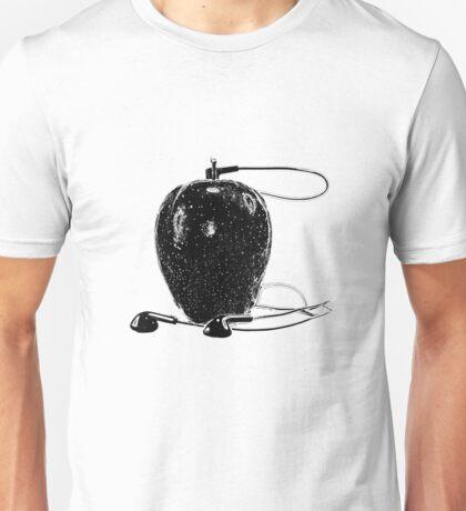 Apple Ipod T-Shirt