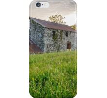 Hay store iPhone Case/Skin