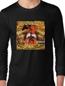 400 Degreez Tee Long Sleeve T-Shirt