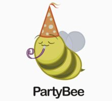 PartyBee by Proudbee