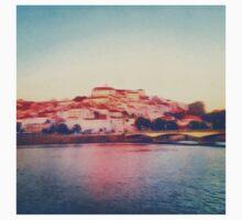 Coimbra I One Piece - Short Sleeve