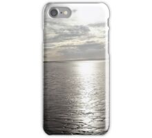Shining iPhone Case/Skin