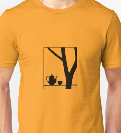 Have a cuppa T-Shirt