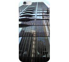 Level & Layers, Sydney, Australia 2013 iPhone Case/Skin