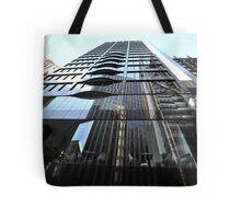 Level & Layers, Sydney, Australia 2013 Tote Bag