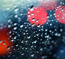 rain{city} by northwardphoto