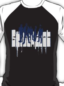 Switchfoot Drip T-Shirt