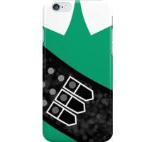 Cavaliers 2015 iPhone Case/Skin