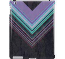 Iris iPad Case/Skin