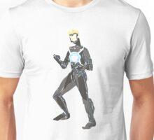 Havoc Unisex T-Shirt