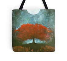 For Ever Tote Bag