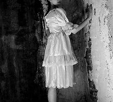 Katharine by Alex Uvalle