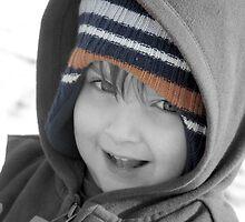 Winter fun.... by wahumom