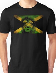 The Jamaica Collection Unisex T-Shirt
