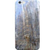 Chrysler Building 2 iPhone Case/Skin