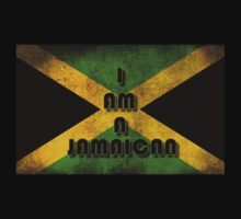 The Jamaica Collection by NorthernSoulz