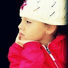 Profile by Larissa Brea