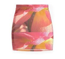 Sunlit Pencil Skirt