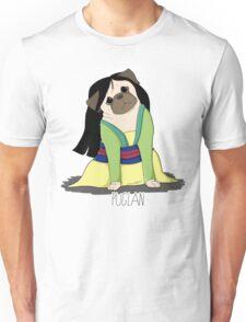 Puglan Unisex T-Shirt
