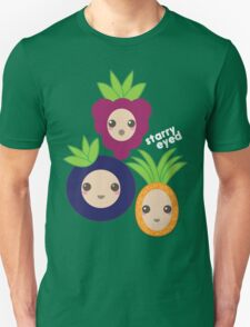 Fruit Crew Unisex T-Shirt