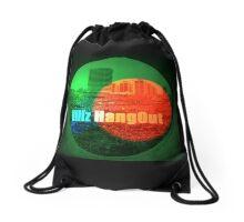 CovMade Gift Collection Drawstring Bag
