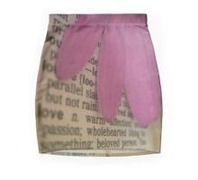 Love Defined Pencil Skirt