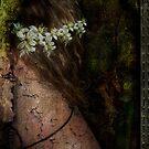 Enveloped by Elizabeth Burton