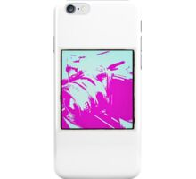 FOR THE PASSIONATE PHOTOGRAPHER iPhone Case/Skin
