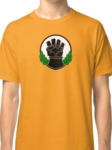 Imperial Fist Classic T-Shirt