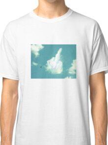 swear to you Classic T-Shirt