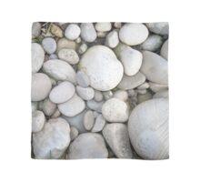 Rocks Scarf