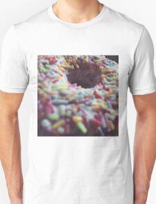 Sprinkles T-Shirt